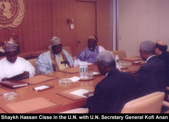 shaykh-in-the-un-with-kofi-annan01.jpg